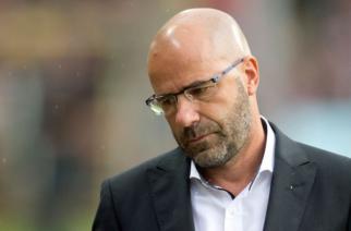 Peter Bosz zwolniony z Bayeru Leverkusen. Klub ogłosił już następcę!