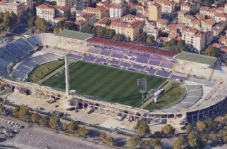 ACF Fiorentina – AS Roma. Typy, kursy (3.03.2021)