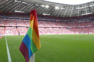 Trener bramkarzy wyleciał z niemieckiego klubu. Udzielił kontrowersyjnego wywiadu o emigrantach i społeczności LGBT