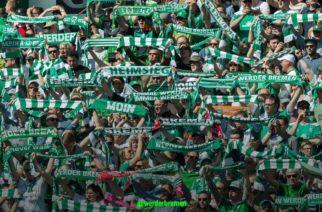 Werder Brema – RB Lipsk 🇩🇪 Typy, kursy (10.04.2021)