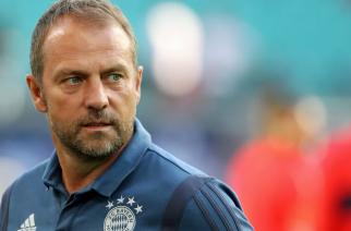 Oficjalne stanowisko Bayernu w sprawie Hansiego Flicka!