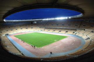 Athletic Bilbao – Real Sociedad. Typy, kursy (03.04.2021)