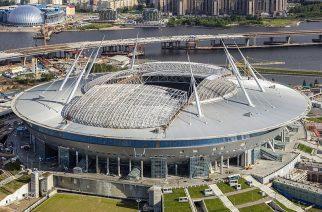 Oficjalnie: Zmiana miast gospodarzy na Euro 2020. Polska zagra na innych stadionach!