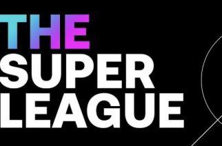 UEFA nałożyła kary na kluby z Superligi. Trzy ekipy zmierzą się z poważnymi konsekwencjami?