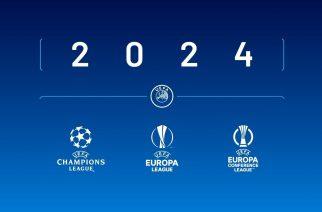 UEFA potwierdziła zmianę formatu Ligi Mistrzów!