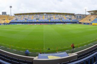 Villarreal – Getafe 🇪🇸Typy, kursy (02.05.2021)