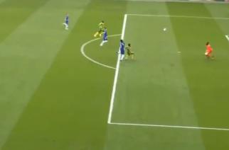 Niesamowity mecz na Stamford Bridge. WBA prowadzi do przerwy z Chelsea! [WIDEO]