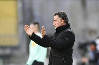 Po mistrzostwie zmiana klubu? Niespodziewana roszada w Ligue 1!