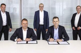 Oficjalnie: Hansi Flick zostanie nowym selekcjonerem reprezentacji Niemiec!