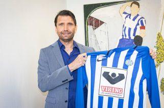 Peter Hyballa szybko znalazł nowy klub!