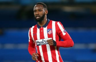Moussa Dembele trafi do Premier League? Jest zainteresowanie!