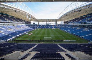 Oficjalnie: Poznaliśmy nową lokalizację finału Ligi Mistrzów!