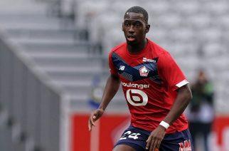 Boubakary Soumare o krok od Premier League?!