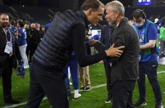 Chelsea planuje letnie wzmocnienia. Szykują się dwa duże transfery?!