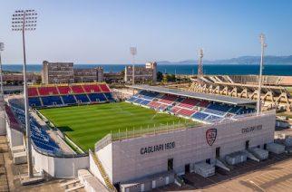 Cagliari – Genoa 🇮🇹 Typy, kursy (22.05.2021)