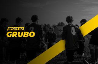 SPORT NA GRUBO – rusza akcja społeczna skierowana do polskich organizacji sportowych