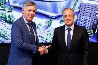 Zaskakująca decyzja Realu Madryt w sprawie letniego okna?!