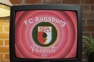 Augsburg przedstawił jesienny terminarz w bardzo nietypowy sposób! [WIDEO]