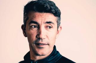Wolverhampton ma nowego trenera. Ponownie postawili na Portugalczyka!