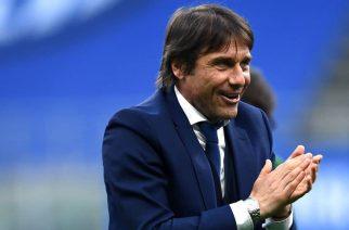 Ambitne plany Tottenhamu. Londyński klub nie tylko rozmawia z Antonio Conte!