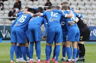 Finn Harps F.C. – Derry City 🇮🇪 Typy, kursy (18.06.2021)
