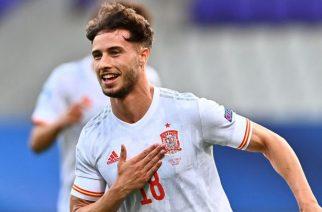 🇪🇸 Hiszpania U21 – Portugalia U21 🇵🇹 Typy, kursy (03.06.2021)