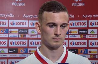 Kacper Kozłowski na radarze czterech europejskich zespołów!