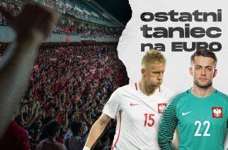 Ostatni taniec na Euro #6: Przegląd polskiej kadry