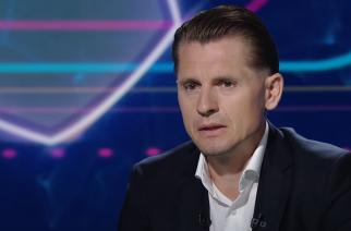 Artur Wichniarek: Szczęsny zmusił Moreno do przestrzelenia jedenastki