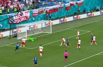 Fot. screen TVP Sport