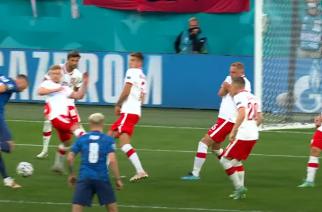 Reprezentacja Polski: Brak odwagi na boisku i poza nim
