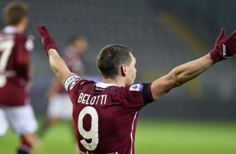 Andrea Belotti opuści Torino? Niespodziewana oferta!