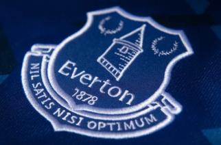 Everton potwierdził zawieszenie piłkarza. Policja rozpocznie dochodzenie