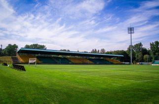 GKS Katowice – Resovia Rzeszów 🇵🇱 Typy, kursy (31.07.2021)