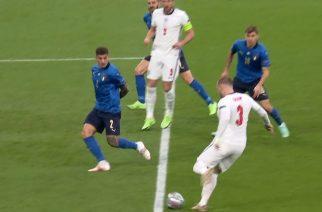 Start-marzenie reprezentacji Anglii! Gol w drugiej minucie