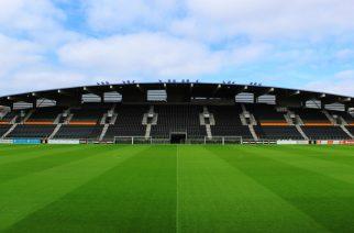 Oostende – Charleroi 🇧🇪 Typy, kursy (23.07.2021)