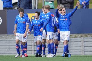 Ranheim Fotball – Sandnes Ulf 🇳🇴 Typy, kursy (12.07.2021)