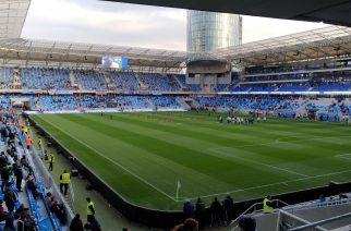 🇸🇰 Slovan Bratysława – Shamrock Rovers 🇮🇪 Typy, kursy (07.07.2021)