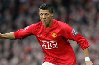 Jaki powrót do Premier League zaliczy Cristiano Ronaldo? Typy całkowicie bez ryzyka