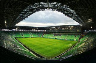 🇭🇺 Ferencvaros – Slavia Praga 🇨🇿 Typy, kursy (04.08.2021)