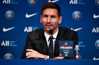 Leo Messi potwierdza. Miał inne oferty!