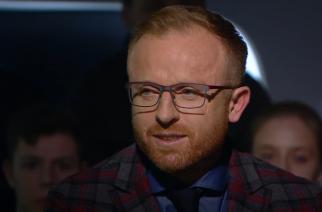 Pierwsza zmiana za nami. Piotr Stokowiec nie jest już trenerem Lechii Gdańsk!