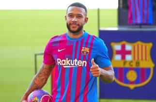Zegar tyka. Co z zarejestrowaniem nowych zawodników Barcelony?