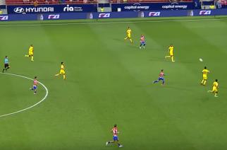 Espanyol – Atletico 🇪🇸 Typy, kursy (12.09.2021)