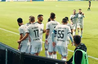 🇷🇺 Spartak – Legia 🇵🇱 Typy, kursy (15.09.2021)