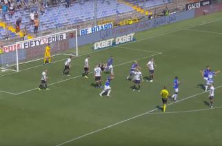 Empoli – Sampdoria 🇮🇹 Typy, kursy (19.09.2021)