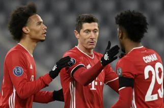 Furth – Bayern Monachium 🇩🇪 Typy, kursy (24.09.2021)