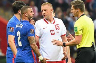 Kamil Glik będzie miał kłopoty? FIFA wszczęła dochodzenie!