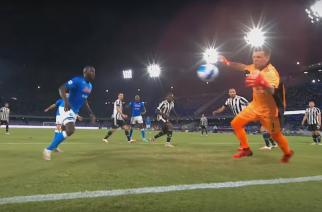 🇮🇹 Juventus – Chelsea 🇬🇧 Typy, kursy (29.09.2021)