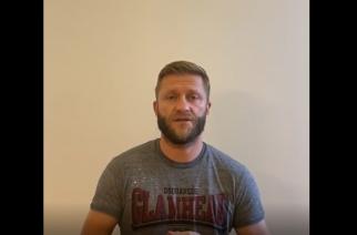 Poważna kontuzja Kuby Błaszczykowskiego. Piłkarz Wisły zapowiada walkę o powrót do gry!